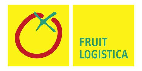 Fruit Logistica 2022