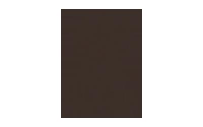Bio Meran