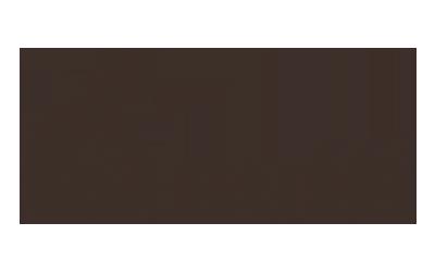 Grupo Nufri