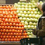 biometic food fruit optimization solutions f-trace supermarket 03