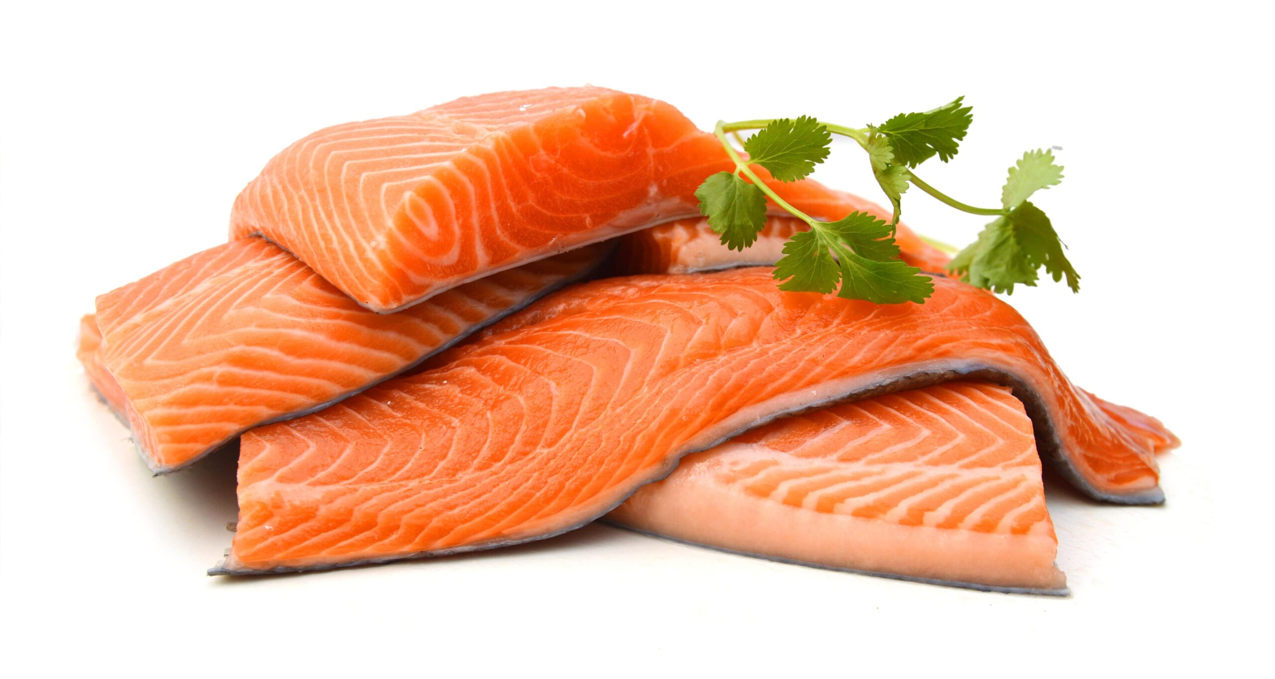 food quality problems fish meat industry food inspection