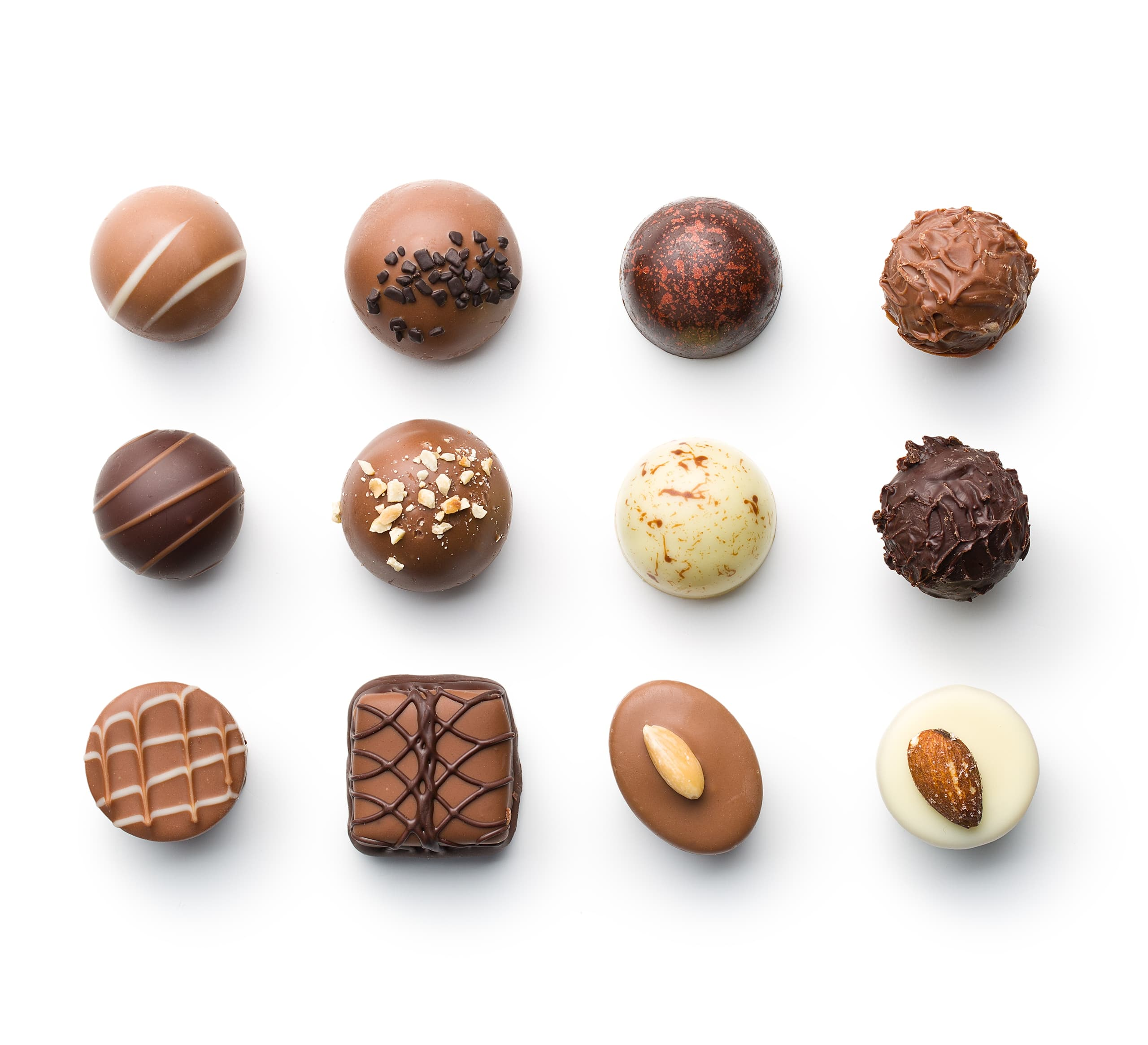 food quality problems sweets confectionery industry food inspection