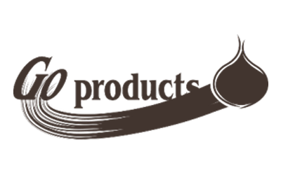 Go Products