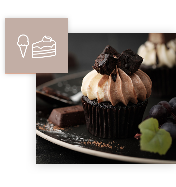 intro sweets confectionery industry food inspection