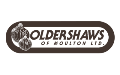 Oldershaws